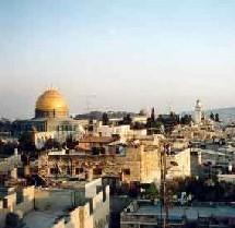Plus de 1.000 centenaires en Israël mais les conditions de vie des seniors restent délicates