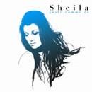 Sheila : 'Juste comme ça', sortie de l'intégrale de sa carrière en 18 CD le 30 octobre prochain