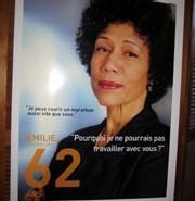 Emploi des seniors : une grande campagne nationale « pour changer de regard »