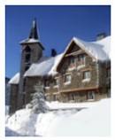 Ski et spa dans la Vallée d'Aran : un luxueux séjour à la neige dans les Pyrénées catalanes