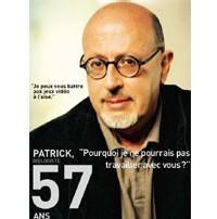 Emploi des seniors : Triste campagne, chronique de Serge Guérin