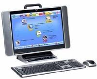 Ordissimo : une offre « tout-en-un » pour les seniors débutants en informatique