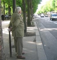 Un commissaire européen pour la suppression des préretraites en France