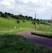 Le vieillissement de la population rurale écossaise risque de lourdement peser sur les dépenses publiques