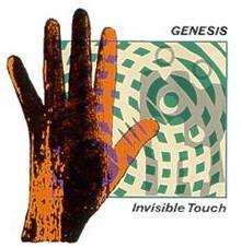 Genesis : les rockeurs quinquagénaires repartent en tournée au printemps 2007
