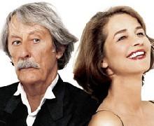 Multiplication des films avec des acteurs seniors, sur des sujets seniors... mais pour tout public