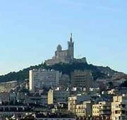 St Jean de Dieu : une maison de retraite à Marseille accueille les SDF âgés