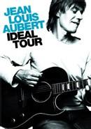 'Idéal Standard' de Jean-Louis Aubert vient de sortir en DVD : 4 heures de musique et 40 chansons