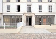 Alzheimer : un nouveau centre de jour ouvre dans le Marais à Paris