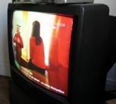 Les téléspectateurs seniors sont fâchés avec la télé !