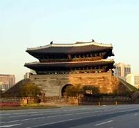 La Corée du sud pourrait être le pays le plus vieux au monde d'ici 2050