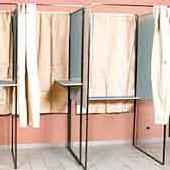 L'UMP : 40% de seniors mais un nouvel adhérent sur cinq à moins de 35 ans