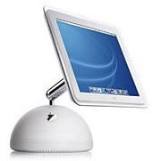 Mac ou PC : les seniors seraient plutôt Mac…
