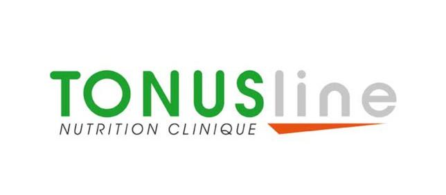 Tonusline : des compléments nutritionnels oraux désormais disponibles en pharmacie