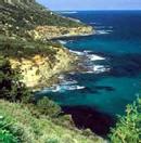 Chypre commence l'année en beauté et en douceur