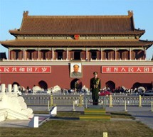Le gouvernement chinois doit se préoccuper du sort de ses seniors, notamment en milieu rural