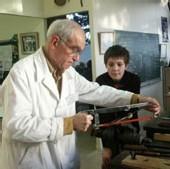 Seniorjob.biz : un nouveau site pour les seniors belges à la recherche d'un emploi