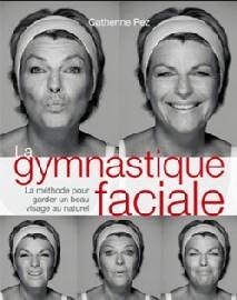 De la gymnastique faciale pour réduire les signes du vieillissement