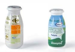 Cholestérol : plus d'un tiers des Français se disent préoccupés