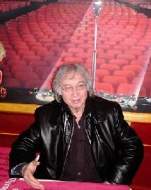 Paul Léoni