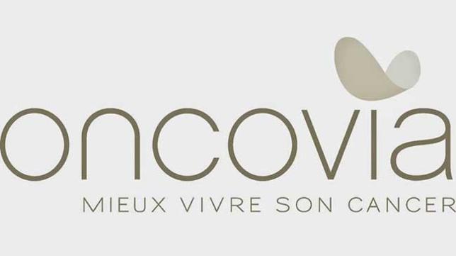 Oncovia : une e-boutique dédiée à la beauté et au confort des personnes atteintes d'un cancer