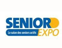 Salon SeniorExpo : un nouveau salon senior en juin prochain à Toulouse