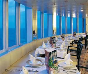 Costa Croisières présente ses grandes nouveautés 2008 :
