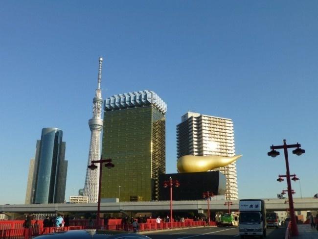 Japon : plus de vols à l'étalage de la part des seniors que des jeunes…