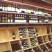 Allonger la durée de vie en buvant un peu de vin tous les jours