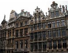Retraite : plus de la moitié des Belges préfèrent épargner plus tôt que de travailler plus longtemps