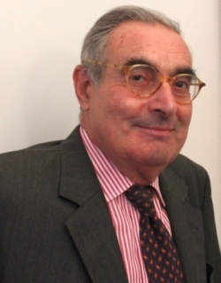 Maître Jacques Kaplan
