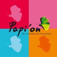 Après 11 éditions, le salon senior AccordAges de Liège change de nom et devient Papi'on