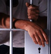 Un détenu allemand septuagénaire ne veut pas sortir de prison