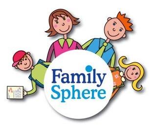 Family Sphere recherche des nounous seniors pour garder les enfants