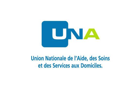 Dépendance : inquiétude sur le triple A, chronique d'Yves Vérollet, directeur général de l'UNA