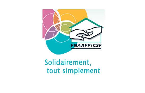 Dépendance, la réforme à nouveau reportée… Tribune libre de Guy Fontaine de la Fnaafp