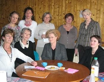 Logement intergénérationnel : les associations constituent un réseau national