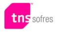France : Baromètre Sofres des retraites de juin 2003