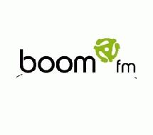 Deux mois après le lancement de Boom FM, entretien avec D. Chagnon, Consultante pour Astral Media