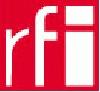 France : RFI, semaine spéciale seniors