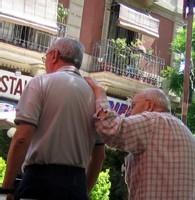 Devenir accueillant familial de personnes âgées