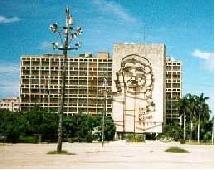 Cuba – Les seniors : une priorité nationale