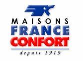 France – Entenial et Maisons France Confort ont développé une offre sur mesure pour les seniors