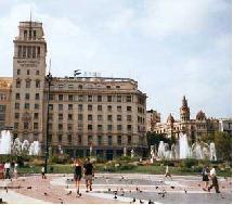 Espagne – L'Espagne souffre d'un déficit important de gériatres