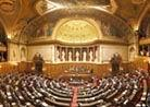 France – La réforme des retraites entre au Sénat