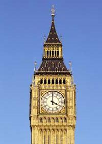 Royaume-Uni - Un award décerné au grand-parent de l'année