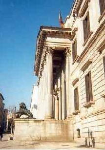 Espagne – Le gouvernement espagnol ne va plus financer les compléments de pensions de veuvage