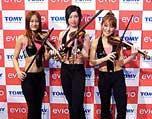 Japon – Les fabricants d'instruments de musique s'intéressent aux seniors