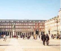 Espagne – 1 200 000 personnes âgées bénéficieront du programme de vacances de la sécurité sociale.