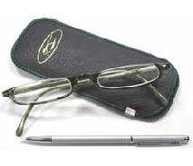 Etats-Unis - Les boomers pourraient booster les ventes de lunettes de vue bon marché